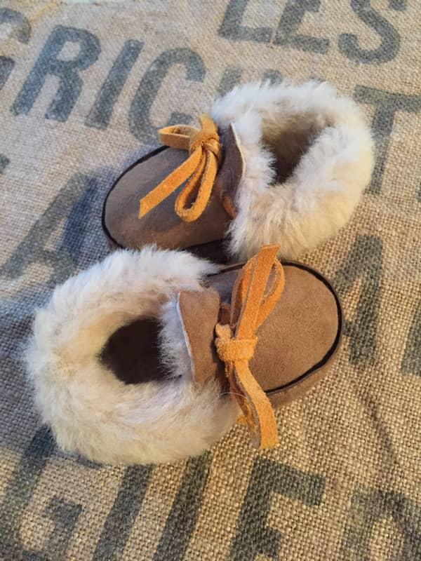 handmade-baby-moccasins