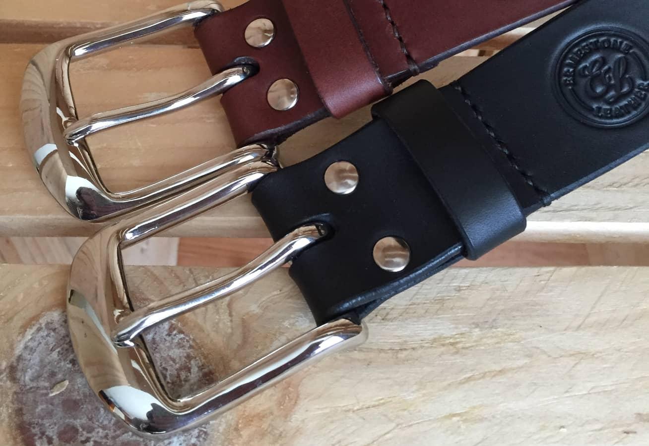 slide-belt